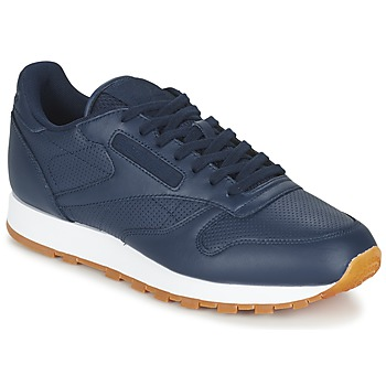 Sapatilhas Reebok Classic CL Leather PG