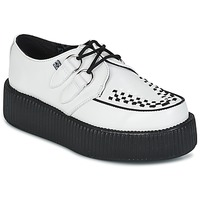 Sapatos Sapatos TUK MONDO HI Branco