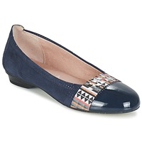 Sapatos Mulher Sabrinas Dorking TELMA Marinho