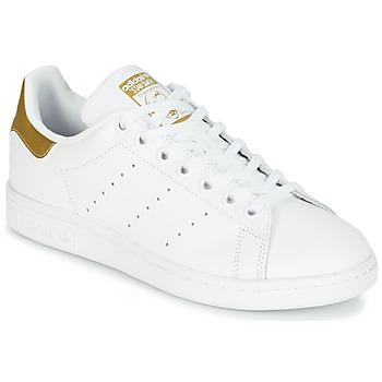 Sapatilhas adidas Originals STAN SMITH J