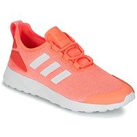 Sapatos Mulher Sapatilhas adidas Originals ZX FLUX ADV VERVE W Sol / Brilhante