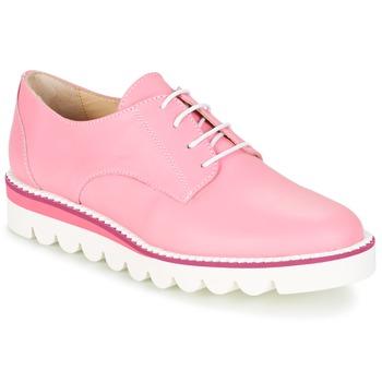 Sapatos Mulher Sapatos Mellow Yellow BOB Rosa