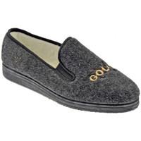 Sapatos Homem Mocassins Davema
