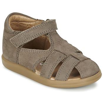 Sapatos Rapaz Sandálias Shoo Pom PIKA BOY Toupeira