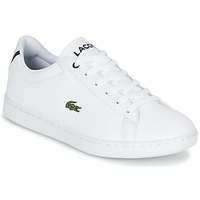 Sapatilhas Lacoste CARNABY EVO BL 1