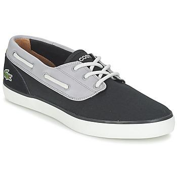 Sapato de vela Lacoste JOUER DECK 117 1