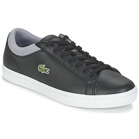 Sapatilhas Lacoste STRAIGHTSET SP 117 2
