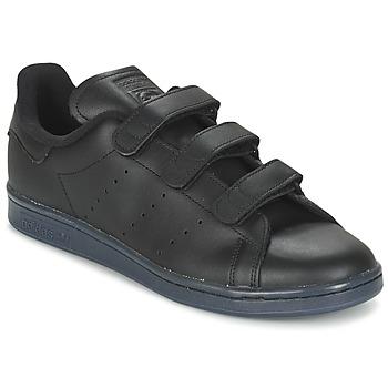 Sapatilhas adidas Originals STAN SMITH CF