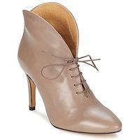 Sapatos Mulher Botins Fericelli FIRIN Toupeira