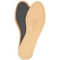 Acessórios Mulher Acessórios para calçado Famaco Semelle confort