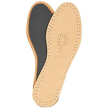 Acessórios Mulher Acessórios para calçado Famaco NUMKERO Castanho