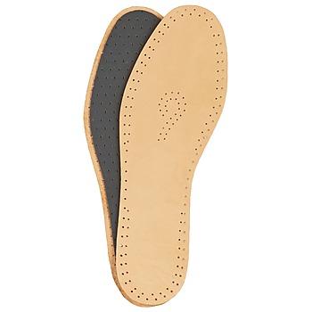 Acessórios Homem Acessórios para calçado Famaco NUMKERO Castanho