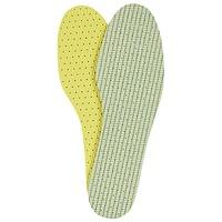 Acessórios Homem Acessórios para calçado Famaco CARMELITO Verde