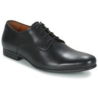 Sapatos Homem Sapatos Paul & Joe GREY Preto