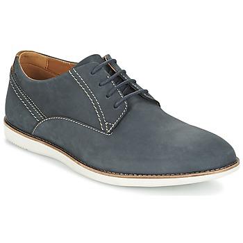 Sapatos Clarks FRANSON PLAIN