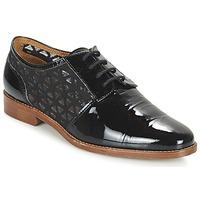 Sapatos Mulher Sapatos Heyraud ELEANA