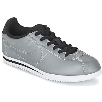 CORTEZ PREMIUM JUNIOR