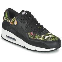 Sapatos Mulher Sapatilhas Nike AIR MAX 90 SE W