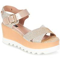 Sapatos Mulher Sandálias MTNG ROSTAC Cru