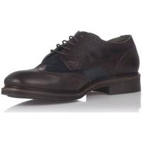 Sapatos Mulher Sapatos Snipe 48400