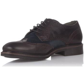 Sapatos Snipe 48400