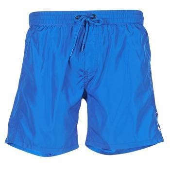 Textil Homem Fatos e shorts de banho Diesel BMBX WAVE Azul