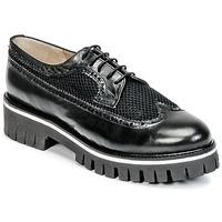 Sapatos Mulher Sapatos Jonak DOXAL Preto