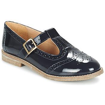 Sapatos Mulher Sabrinas Jonak ALINA Azul