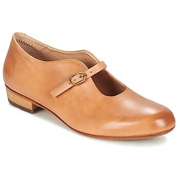 Sapatos Mulher Sapatos Neosens SULTANA Toupeira