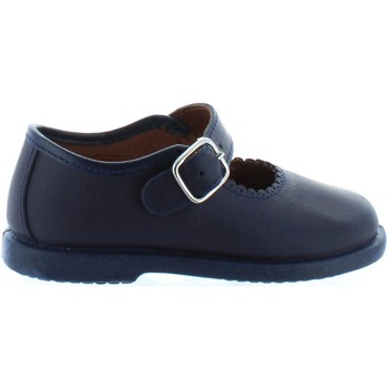 Sapatos Rapariga Sapatos urbanos Garatti PR0062 Azul
