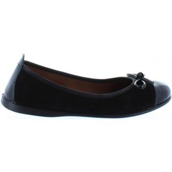 Sapatos Rapariga Sabrinas Garatti AN0086 Negro