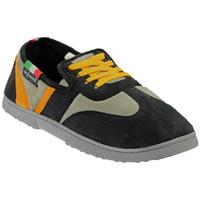 Sapatos Homem Chinelos De Fonseca