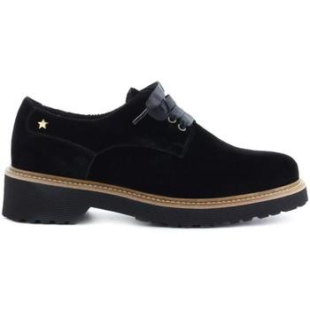 Sapatos Mulher Sapatos Cubanas DALLY1310V DIANA CHAVES Preto