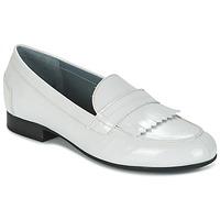 Sapatos Mulher Mocassins Arcus NATICE Branco