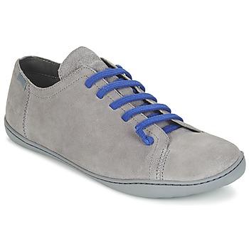 Sapatos Camper PEU CAMI