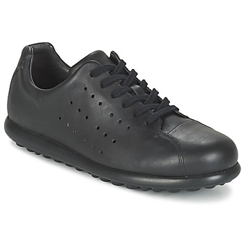 Sapatos Homem Sapatos Camper PELOTAS XL Preto