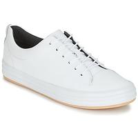 Sapatos Mulher Sapatilhas Camper HOOP Branco
