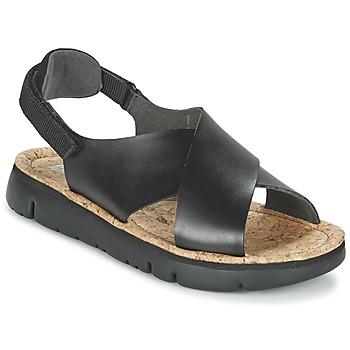 Sandálias Camper ORUGA