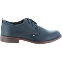 Sapatos Homem Sapatos urbanos Xti 45728 Azul