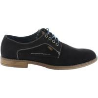 Sapatos Homem Sapatos urbanos Xti 45997 Marr?n