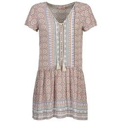 Textil Mulher Vestidos curtos Moony Mood GLOSE Multicolor