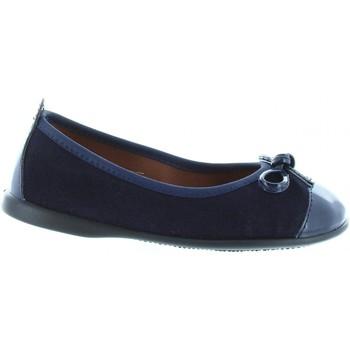 Sapatos Rapariga Sabrinas Garatti AN0086 Azul