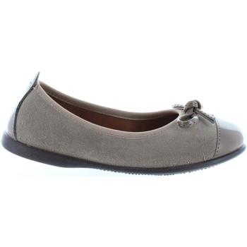 Sapatos Rapariga Sabrinas Garatti AN0086 Beige