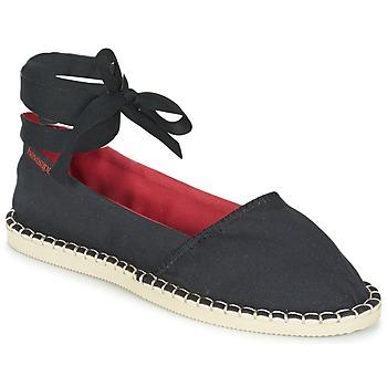 Sapatos Mulher Alpargatas Havaianas ORIGINE SLIM Preto