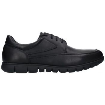 Sapatos Homem Sapatos T2in r-74 Hombre Negro noir