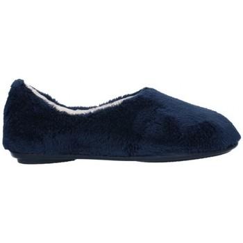 Sapatos Rapaz Chinelos Batilas 66054 Niño Azul marino bleu