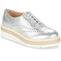 Sapatos Mulher Sapatos Sweet Lemon UGOLI Prata