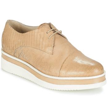 Sapatos Mulher Sapatos Sweet Lemon SABA Toupeira