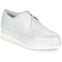 Sapatos Mulher Sapatos Sweet Lemon SABA Cru