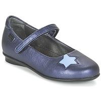 Sapatos Rapariga Sabrinas Camper TWS Azul